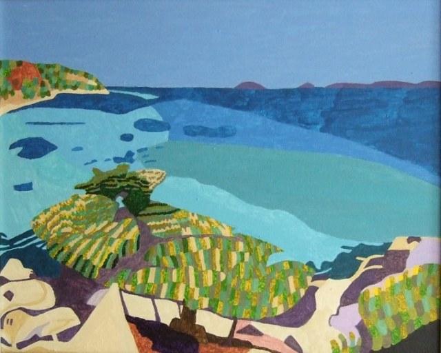 The-Turquoise-Lagoon